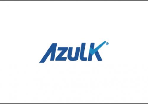 AZULK