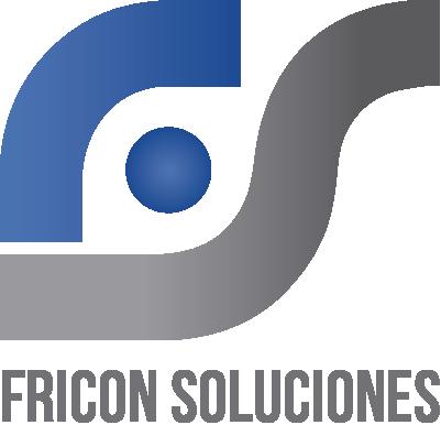 Fricon Soluciones SAS